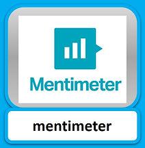 mentimeter.jpg