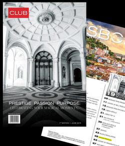 PC Club Magazine