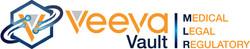 Veeva Vault MLR Logo