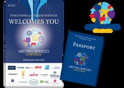 Meeting Services Symposium