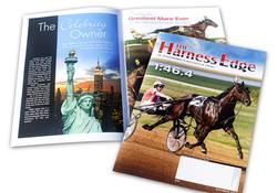 HE_Magazine