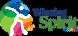 Recognition Program Logo
