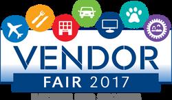 Purchasing Vendor Fair Logo