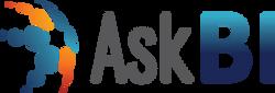 ASK BI Logo