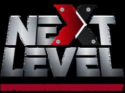 NBM Next Level Logo