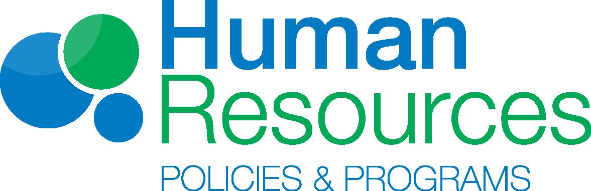 HR P&P Logo