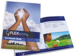 FLEXWorx Booklet