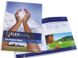 FLEXWorx Booklet