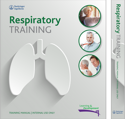 Respiratory Training Manual