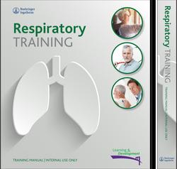 Respiratory Training Manual