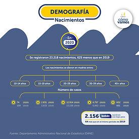 B. demografia_Mesa de trabajo 1_Mesa de