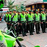 9 Seguridad.png