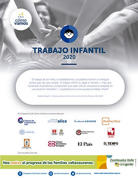 Informe Trabajo Infantil 2020-01-01.jpg