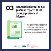 Informe PDD 27 de agosto (1).png