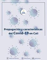 Propagación_y_características_del_Covi