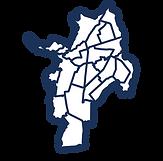 mapa ICONO-02.png