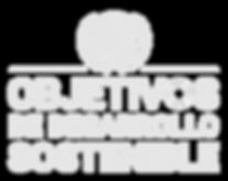 S_SDG_logo_UN_emblem_square_trans_WEB_ed