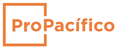 Logo_ProPacífico.png