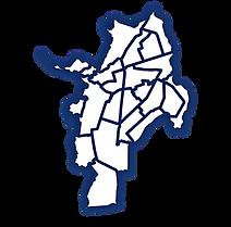 mapa ICONO-02_edited.png