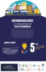 infografía-01.jpg