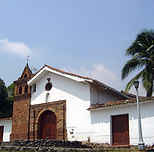 Iglesia San Antonio,Cali.jpg