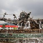 PSE_9_08_2013_Monumento a la Solidaridad