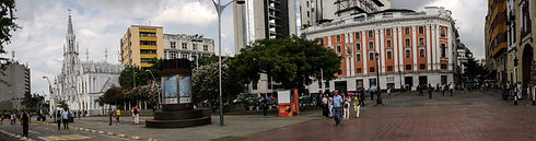 27_06_2017_Boulevar del Río005.jpg