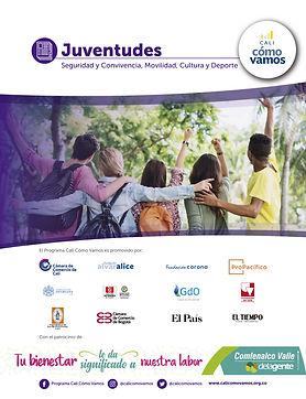 juventudes_Medio ambiente copia 2.jpg