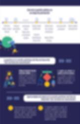 infografía-03.jpg