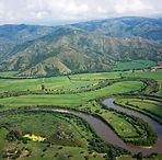 panorámica_del_valle_del_cauca.jpg