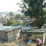 2 Pobreza y equi.jpg