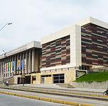 Biblioteca_Departamental.JPG