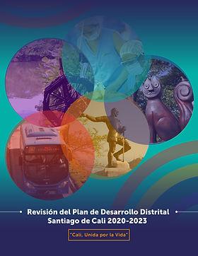 informe especial Seguimiento al Plan de