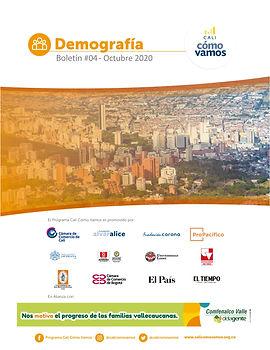 Boletín_Demografía_I_Semestre_2020-01.