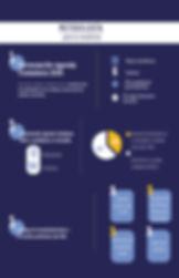 infografía-02.jpg
