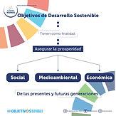 infografía_Mesa_de_trabajo_1.jpg