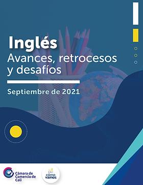 Bilinguismo_Mesa de trabajo 1.png