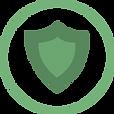 Seguridad%20Inverso_edited.png