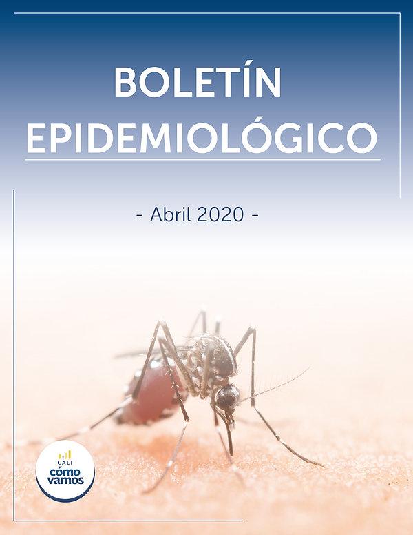 Portada_2_Boletín_de_Epidemiología-07.