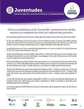 comunicado-01.jpg