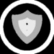 Seguridad Inverso.png