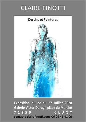 Affiche Cluny 2020 fond gris.jpg