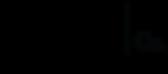 complete Logo Black-01.png