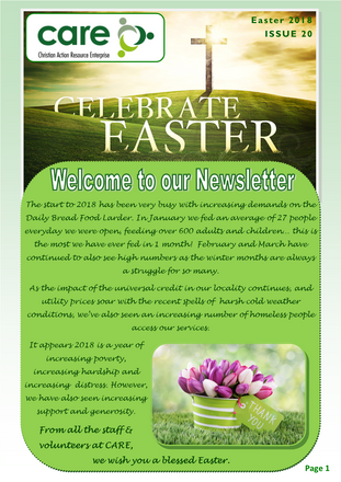 Issue 20 Easter 2018.png