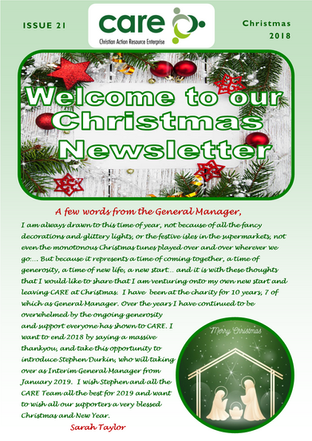 Issue 21 Christmas 2018 ST.png