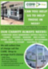 CARE Shop Flyer 2019.jpg