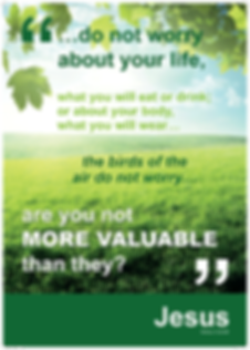Care-Scripture-signtext_edited.png