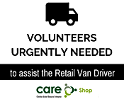 Volunteers needed!.png