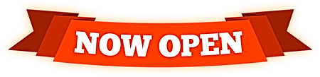 now_open.png