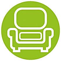 Furniture_Large.jpg